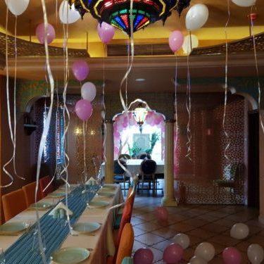 baloane cu heliu de cumparat in Bucuresti