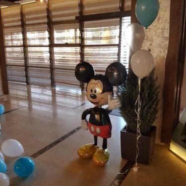 baloane din folie mari 1