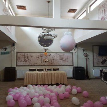 balon jumbo 4