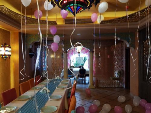 baloane cu heliu 1