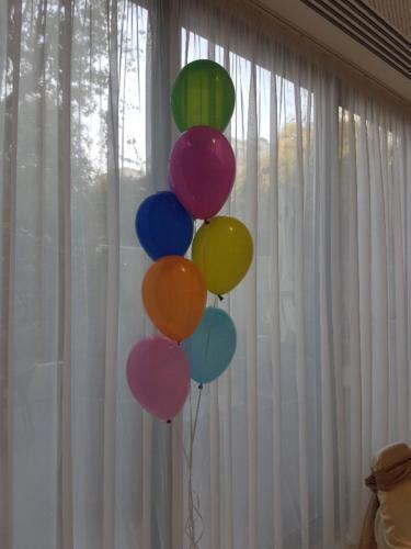 baloane cu heliu 3